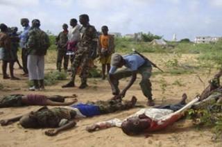 مجلس حقوق الانسان يدين بشدة المواجهات الدامية فى الكونغو الديمقراطية