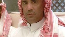 هل عبدالعزيز الفغم متزوج