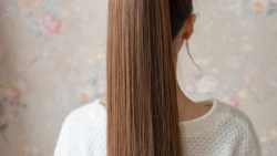 تفسير حلم الشعر الطويل في المنام