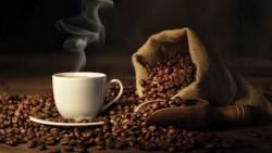 وصفة القهوة لتصغير الثدي