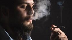 أضرار التدخين علي جسم الإنسان