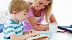 ما الفرق بين التعليم والتعلم