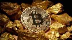 تعرف على عملة بيتكوين (Bitcoin)