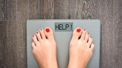 تخلصوا من هذه العادة التي يفعلها الجميع وتسبب في زيادة الوزن!