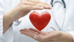أفضل فيتامين يقلل التجلطات ويحمي القلب
