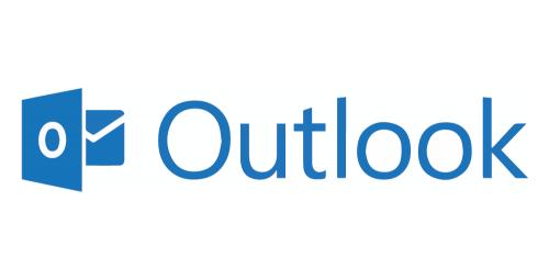 إنشاء حساب OutLook