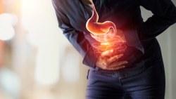 افضل علاج طبيعي لعلاج التهاب الكبد نهائيا