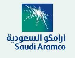 افضل الشركات في السعودية من حيث الرواتب