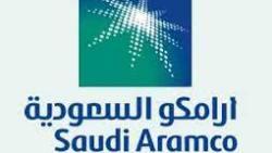 ما هي افضل الشركات في السعودية من حيث الرواتب