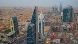 الاجازة المرضية في نظام العمل السعودي