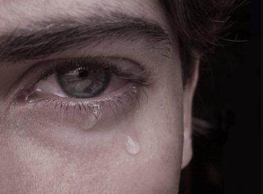 تفسير حلم البكاء في المنام بشارة خير
