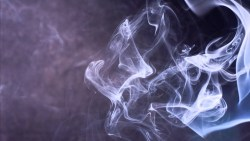 تفسير حلم الدخان في المنام بالتفصيل
