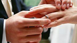 خطوات مهمة قبل اختيار شريك الحياة