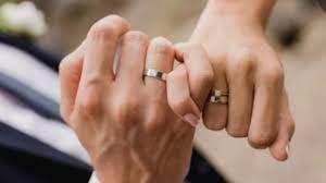 زواج السعوديين والمقيمين في السعودية