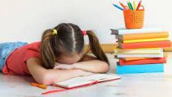 طرق علاج صعوبات التعلم أسبابها وأعراضها