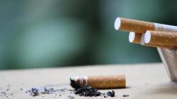 ما هي غراماتالتدخين في الأماكن العامة في السعوديه
