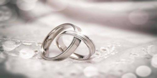 فوائد الزواج الصحية للجسم وعلاج الاكتئاب