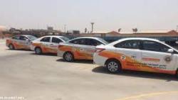 كيفية التسجيل في المدرسة النموذجية لتعليم قيادة السيارات الرياض