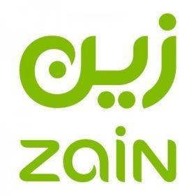 كيفية الغاء الاشتراك في خدمات زين السعودية