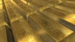 كيفية تداول الذهب في المملكة العربية السعودية