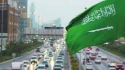 ماهي الدول المسموح السفر لها من السعودية