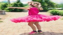 ما تفسير الرقص في المنام