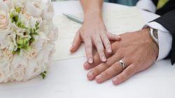 ما تفسير حلم الزواج من شخص اعرفه