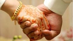 ما هو المعدل الطبيعي للجماع في بداية الزواج