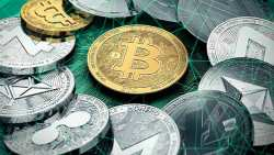ما هي تجارة العملات الرقمية