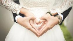 متى يختفي الم الجماع بداية الزواج