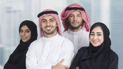 هل يستطيع المواطن السعودي أن يتقدم بطلب زياره لغير السعوديين