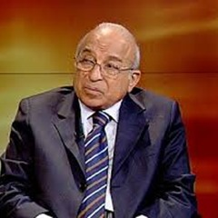 حروب أبو ظبي