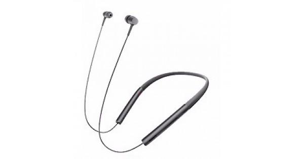 In-Ear Headphones-Sony-MDR-EX750BT-Black-Agent Guarantee