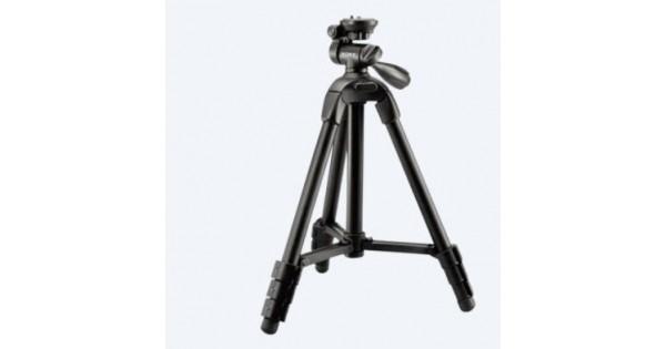 Tripod-Camera Accessories-For Small Cameras-Sony-VCT-R100
