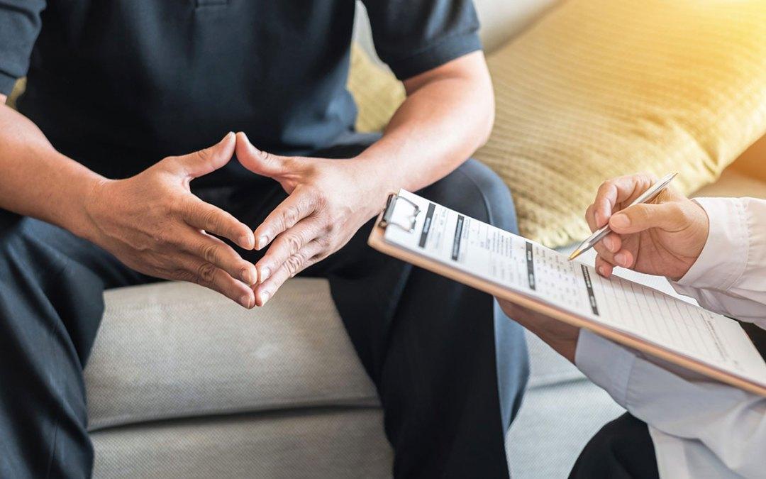 How ex-Careem senior exec is driving home mental health message