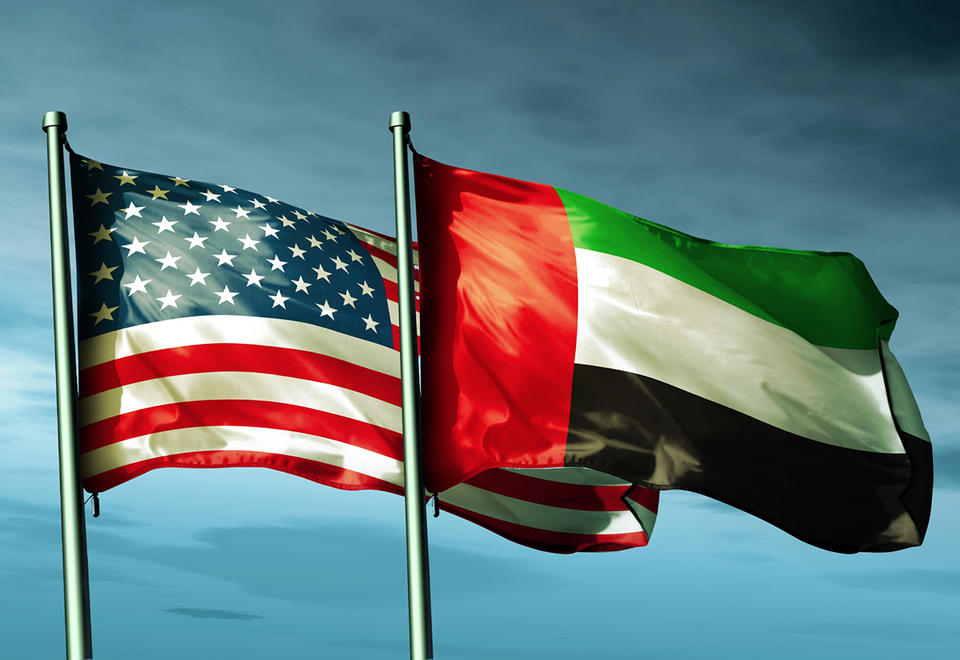 Covid-19: US diplomatic missions in UAE cancel visa appointments ...