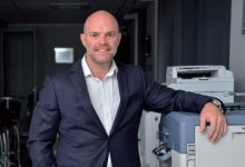 Photo of OKI Europe Appoints new Sales Director for Africa and Turkey