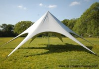 Product > Tents > Star Tent | Arabian Tents