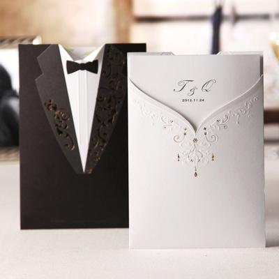 Invitation Cards In Jeddah Arabia Weddings
