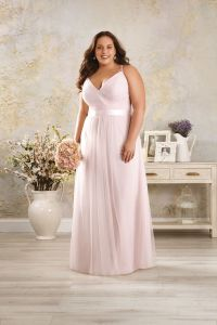 The Modern Vintage Bridesmaid Collection by Alfred Angelo ...