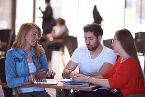 שיעורי ערבית פרטיים או בקבוצות