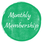 Arabic Seeds monthly membership