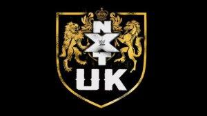 آن أكس تي المملكة المتحدة