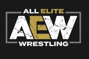 إتحاد المصارعة النخبة AEW