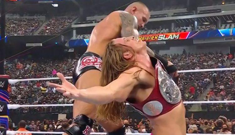 JA-News-RKBro-remporte-les-titres-RAW-Tag-Team-au-WWE-SummerSlam