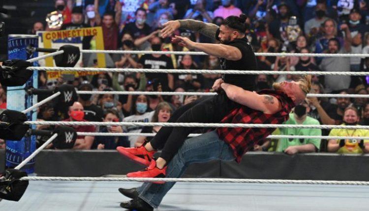 Roman-Reigns-and-Brock-Lesnar-5014
