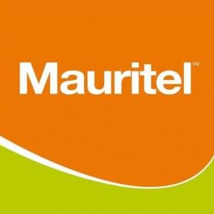 Mauritel-MR_#خلوها_تفلس