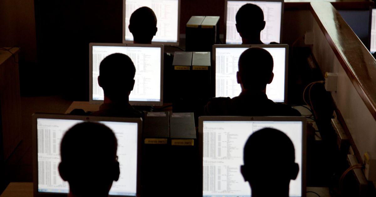 قطر تتعرض لحرب إلكترونية منسقة
