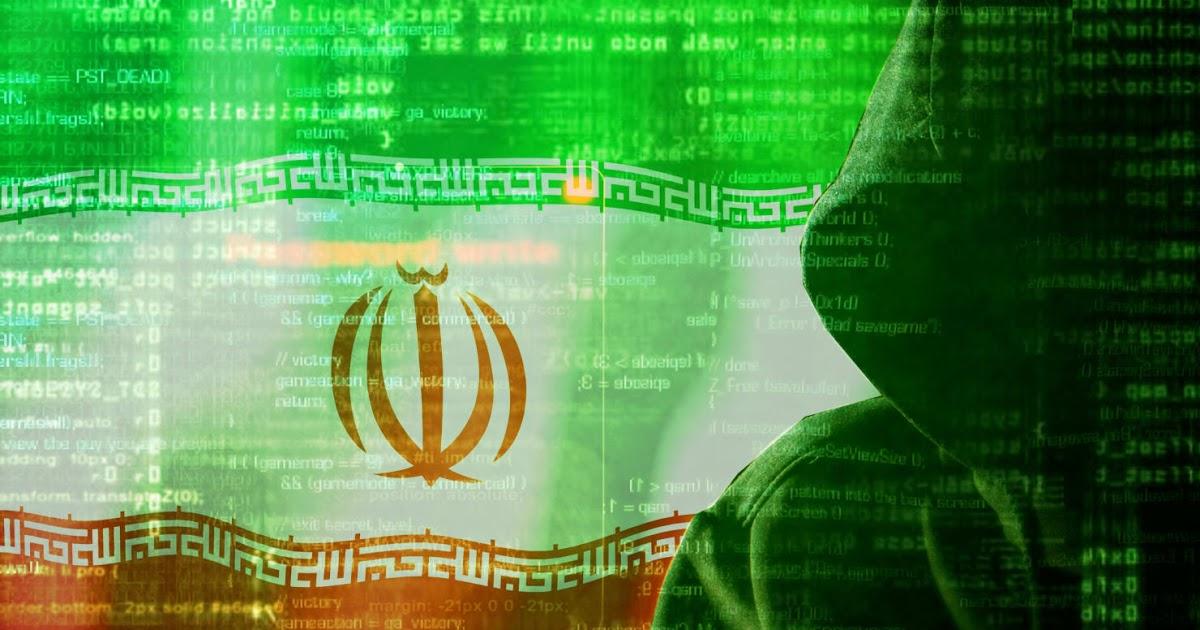 كيف سترد طهران بعد الهجوم الإلكتروني الأمريكي ؟