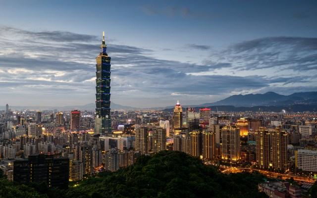 Taipei-wallpaper.jpg